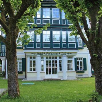 Villa-Brandauer_041_2x.jpeg