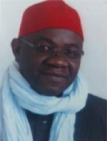 Voyant Medium Prof KEBE