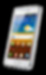 smartphone 02.png