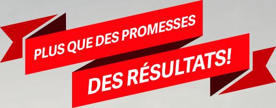 bandeau promesses.png