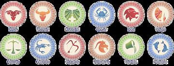 12signes-astrologiques.png