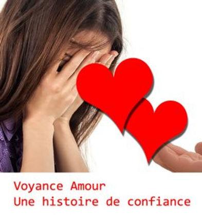 n-voyance041.jpg