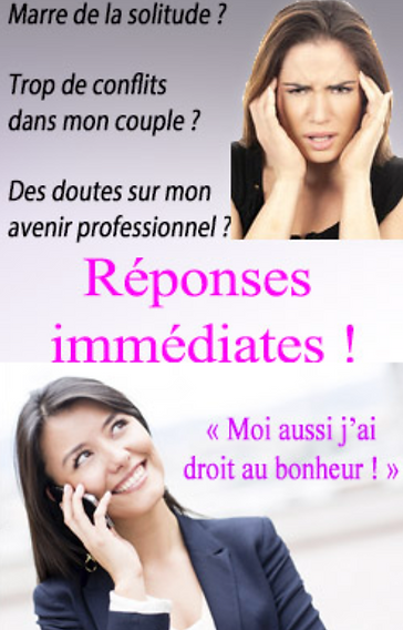 Voyance amour 02.png