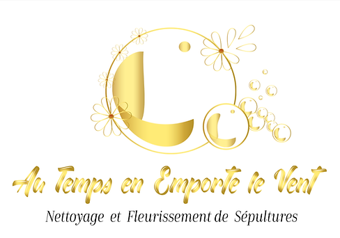 logo flyer site.png