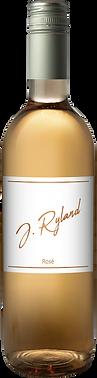 J Ryland Rose.png