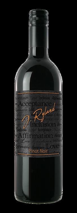 J. Ryland Pinot Noir