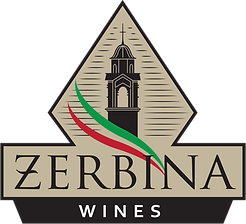 ZerbinaWines_Logo.png