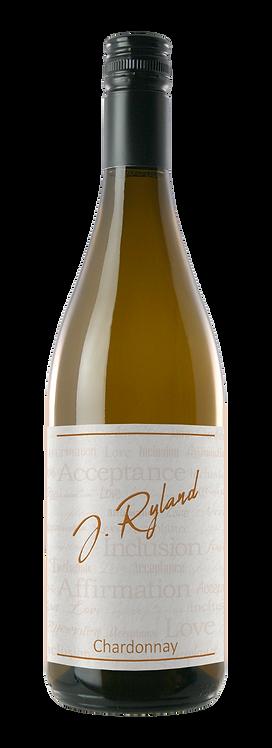 J. Ryland Chardonnay