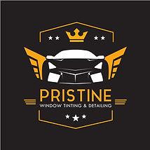 pristine logo.jpg