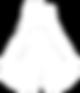 Dredge support icon
