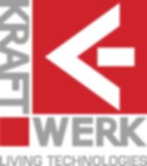 KraftwerkLT_Logo_CMYK.jpg