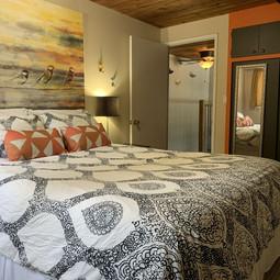 best orange room 1.jpg