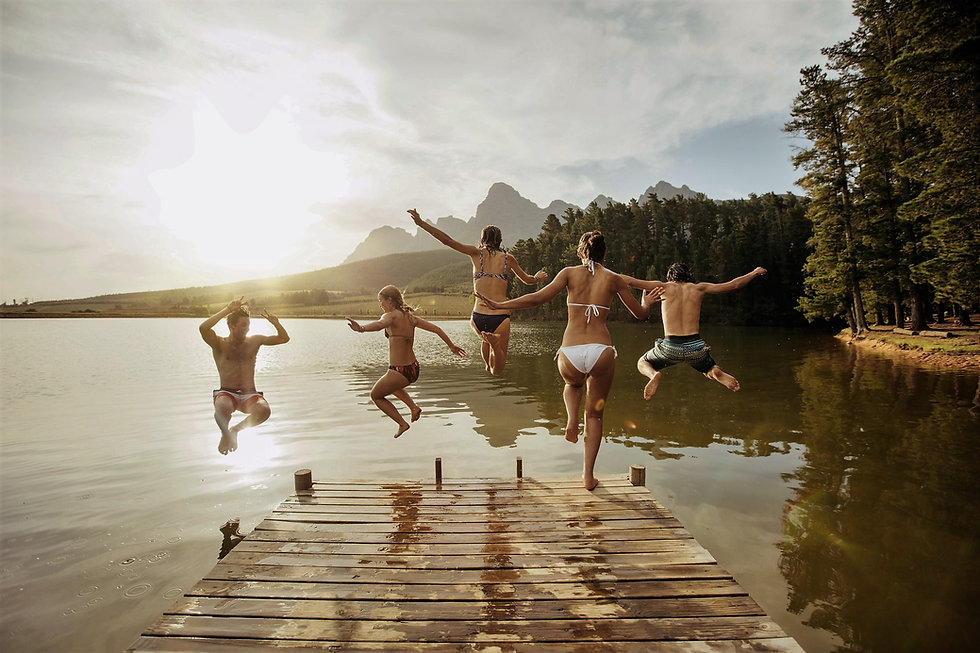 jump in the lake.jpg