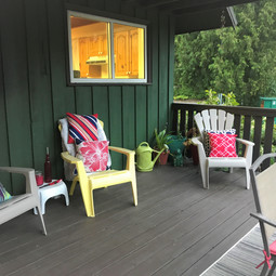 Evergreen Deck 1 (2).jpg