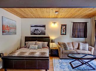 Fire Suite Bed 1.jpg