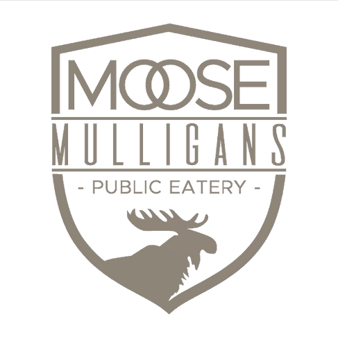 Moose Mulligans Public Eatery a Choice Dining Experience!