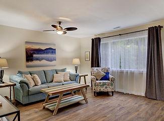 WD Living Room.jpg