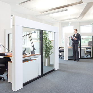 Silence Solutions GmbH
