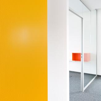 Bromberger Moderne Einrichtung GmbH