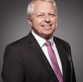 Staatssekretär_NRW_Matthies.jpg