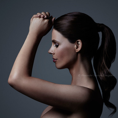 Beauty Fotografie Medical One AG