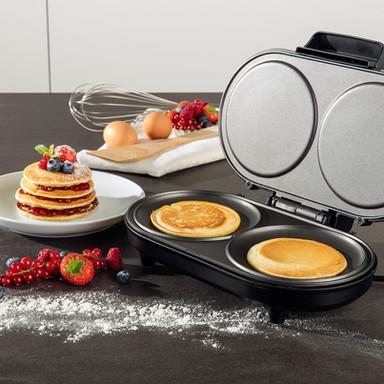 Pancakemaker