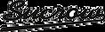 logo_sucrow.png