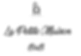 petite maison logo.png