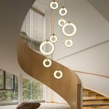 Luxury Pendant Lights / Jhumar