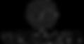 Versace-Logo-Wallpapers-478x250.png