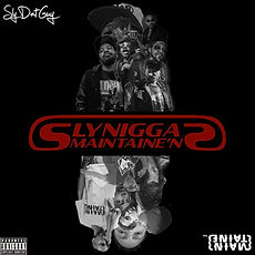 Sly Niggaz Maintaine'n Artwork.jpg