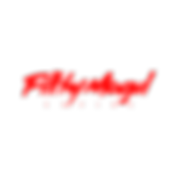 FM Logo red.png