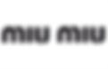 Miu-Miu-Logo-History.png
