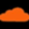 soundcloud_logo-1-e1478444269162.png