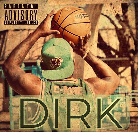 C Pone Dirk Artwork.jpg