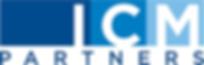 ICM logo.png