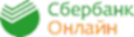 Сбербанк онлайн лого
