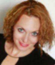 Изабелла Ритц/ Izabella Ritz, TnDAssociation