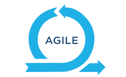 agile-1_edited.png