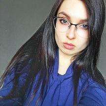 Мария Дужая, TnDAssociation