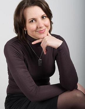 Наталья Павлюкова.jpg