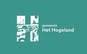 Koplopers van het Hogeland nemen deel aan digitaal corona-café