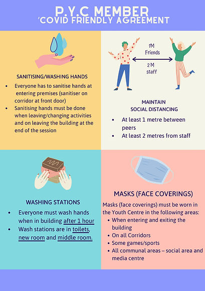 Wash your hands frequently-3.jpg