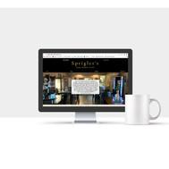 Sprigler Site Design.jpg
