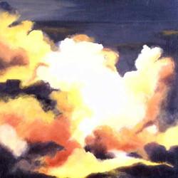 Bombing Baghdad V