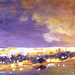 Bombing Baghdad III