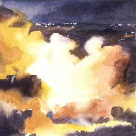 Bombing Baghdad IV