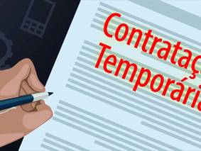 ADI questiona lei sobre contratação temporária de pessoal no Pará