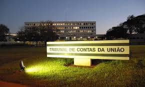 Governança em saúde ainda é insuficiente no Brasil, diz TCU