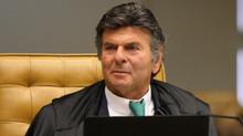 Ministro confirma decisões que obrigam capital mineira a prestar serviço de saúde a particular